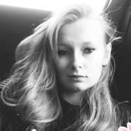solv892's profile photo