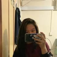 sylvias607014's profile photo