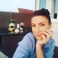 christellevitoire201's profile photo