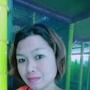 mary609952's profile photo