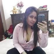 rhm5805's profile photo