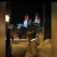 elmira_431123's profile photo