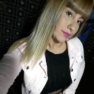 jorose01's profile photo