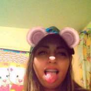 valeriam919436's profile photo