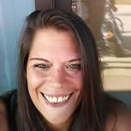 laurabellea's profile photo