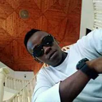 samuel_john_2050_Dar Es Salaam_Single_Male