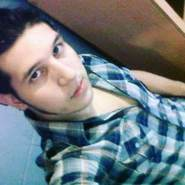 josuer306406's profile photo