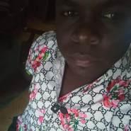 joselos370650's profile photo