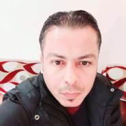 osama_music_9's profile photo
