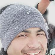 rehmank967818's profile photo