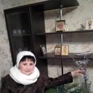 tatyanash734752's profile photo