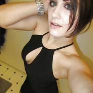 jennifer321247's profile photo