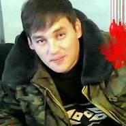 samat94448's profile photo