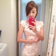 fa5185's profile photo