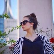 lolital16's profile photo