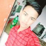 mohitk619516's profile photo