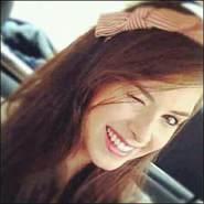 userpur84915's profile photo