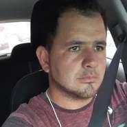 cascoj582518's profile photo