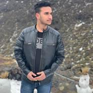 chakshum941787's profile photo