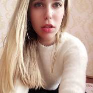 josefina589794's profile photo
