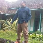 lanteralimdam's profile photo