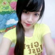 anisa364982's profile photo