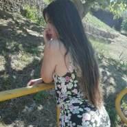 brunamaria573401's profile photo