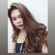 dewis962512's profile photo