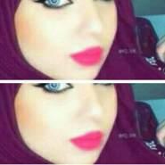nounan843516's profile photo