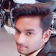 sohama354382's profile photo