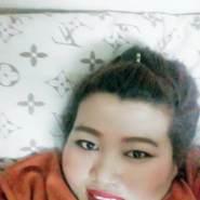 useruh21's profile photo