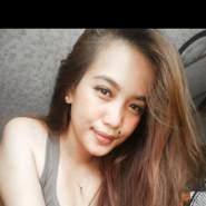 elle082836's profile photo