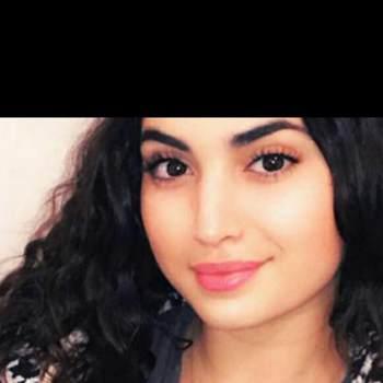 sltn337_Al 'Asimah_Bekar_Kadın