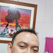 savinnak's profile photo