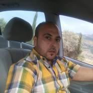 smr5370's profile photo