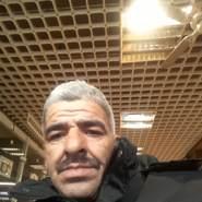 ahmdj84's profile photo