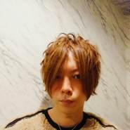 ryor056's profile photo