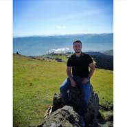 nizamettink838071's profile photo