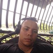 luisantoniomartinez1's profile photo