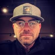 joeljohnny's profile photo