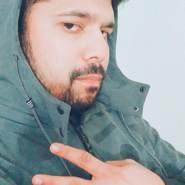 habibr948581's profile photo