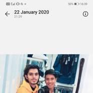 alih194755's profile photo