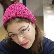 marionv95857's profile photo
