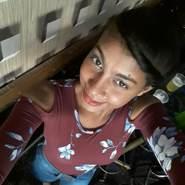 franchescav688164's profile photo