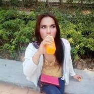 user_cdgq943's profile photo