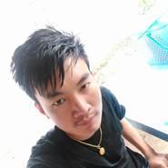 phuomethj's profile photo