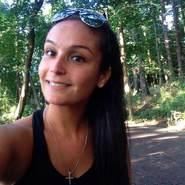 catherine14707's profile photo