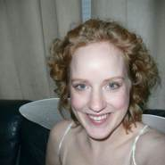 dana944's profile photo