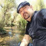 siamakt807241's profile photo