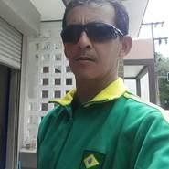 rtvr261's profile photo